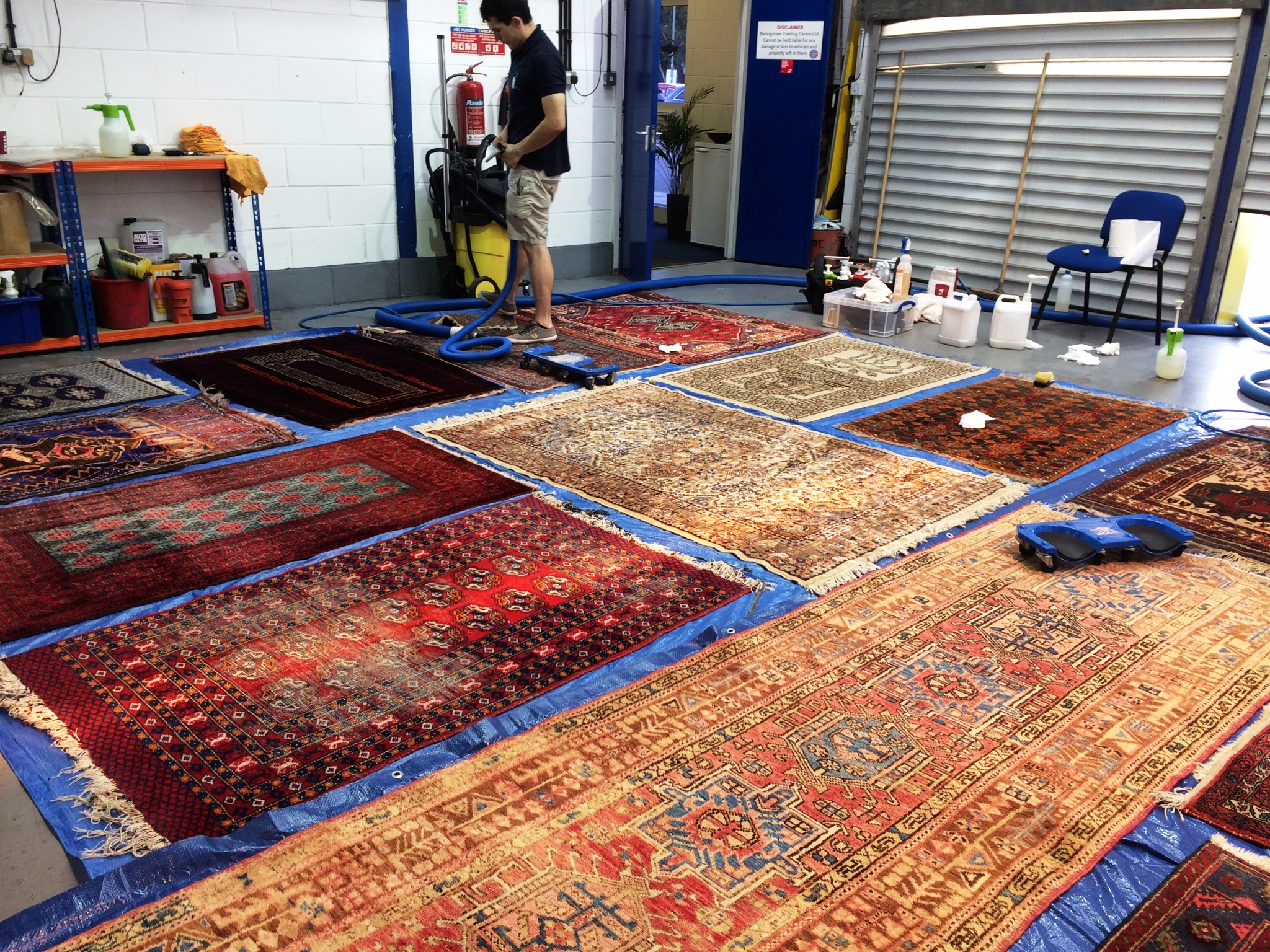 Oriental Rug Cleaning Boca Raton Best Rug Cleaning In